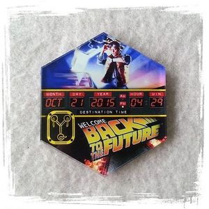 Patchies-BTTF.jpg