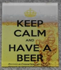 KEEP CALM AND HAVE A BEER.jpg