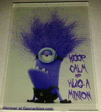 Evil purple minion.jpg